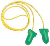 HOWARD LEIGHT BY HONEYWELL Max Lite® Disposable Earplugs (154-LPF-30)
