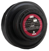 3M OH&ESD Organic Vapor/HEPA Cartridges (142-GVP-441)