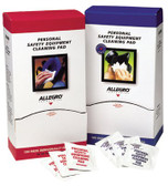 ALLEGRO Cleaning Pads (037-1001)