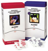 ALLEGRO Cleaning Pads (037-3001)