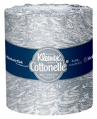 Kleenex® Cottonelle® Bathroom Tissue (412-17713)
