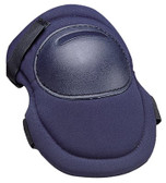 ALLEGRO Value Plus Knee Pad (037-6999)