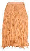 MAGNOLIA BRUSH Mop Heads (455-4724)