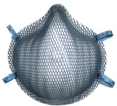 MOLDEX Dirt Dawgs® Particulate Respirators (507-1200N95)