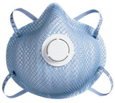 MOLDEX 2300 Series N95 Particulate Respirators (507-2300N95)