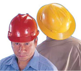 MSA V-Gard® Protective Caps and Hats (454-475366)