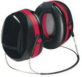 PELTOR Optime 105 Earmuffs (247-H10B)