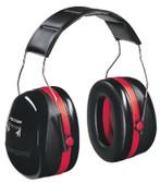 PELTOR Optime 105 Earmuffs (247-H10A)