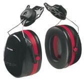 PELTOR Optime 105 Earmuffs (247-H10P3E)