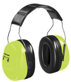 PELTOR Optime 105 Earmuffs (247-H10AHV)