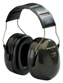 PELTOR Optime 101 Earmuffs (247-H7A)