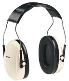 PELTOR Optime 95 Earmuffs (247-H6A/V)
