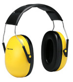 PELTOR Optime 98 Earmuffs (247-H9A)