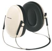 PELTOR Optime 95 Earmuffs (247-H6B/V)