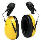 PELTOR Optime 98 Earmuffs (247-H9P3E)