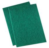 PREMIERE PADS Medium-Duty Scour Pads (721-196)