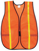RIVER CITY Safety Vests (611-V211R)