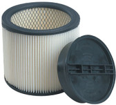 SHOP-VAC Industrial Strength Filters (677-903-04)