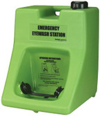 Porta Stream® II Emergency Eyewash Station (203-32-000200-0000)