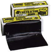 WARP BROTHERS Trash Can Liners (795-HB33-60)