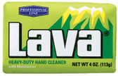 WD-40 Lava® Pumice Hand Cleaners (780-10383)