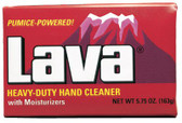WD-40 Lava® Hand Cleaners (780-10185)