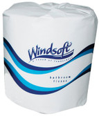 WINDSOFT Facial Quality Toilet Tissue (859-2200)