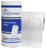 GEORGIA PACIFIC Preference® Perforated Paper Towels (603-27385)