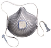 2740 Series HandyStrap® R95 Particulate Respirators (507-2740R95)