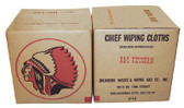 SOONER WIPING RAGS Rags (552-105-50)