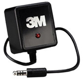 3M OH&ESD Battery Chargers (142-GVP-112)