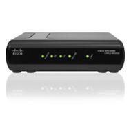 Cox approved modem Cisco DPC3000
