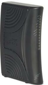 ARRIS TM702G DOCSIS 3 TELEPHONE MODEM