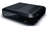 Mediacom modem Cisco DPC3010