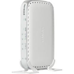 NETGEAR CMD31T DOCSIS 3 GATEWAY MODEM (Comcast, Xfinity, Optimum, Time  Warner, Spectrum, Cox, Charter, + More)