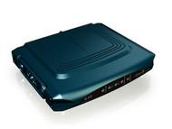UBEE U10C035 DOCSIS 3 MODEM + NETGEAR WNR1000 WIRELESS ROUTER PACKAGE(Time Warner, Charter + more!)
