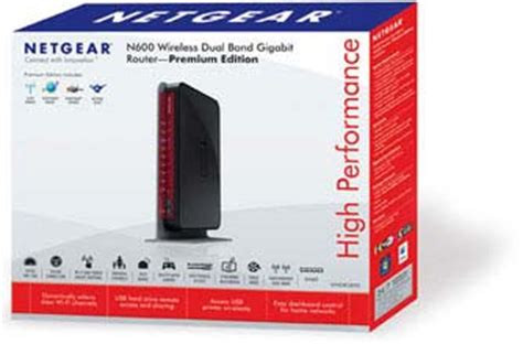 how to install netgear n600 wireless dual band router wndr3400