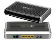 CenturyLink C1000A Approved Modem by Actiontec