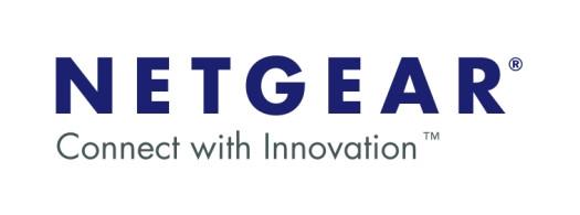 Netgear N750 Dual Band 450+300 Mbps 4-Port Gigabit Wireless N Router -  WNDR4300