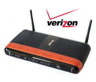Verizon Fios Approved Modem ActioNTec MI424WR Rev I