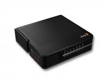 ARRIS TM822g Docsis 3 Phone Modem Netgear WNDR3800 Router Package Xfinity
