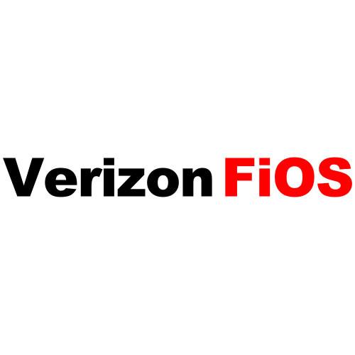 Verizon FiOS Quantum Gateway G1100 AC1750 (Frontier & Verizon Fios)