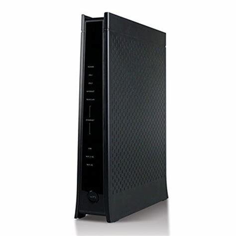 CenturyLink Compatible Router Zyxel C1100Z Wireless Modem