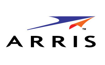 ARRIS TM822A DOCSIS 3 TELEPHONEY MODEM (Approved by Optimum, Cablevision,  Mediacom + more)