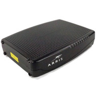 Optimum Business Modem Arris TM804G