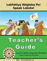 Level 4 Teachers Guide