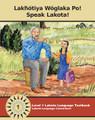 Lakota Level 1 Textbook