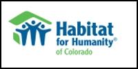habitatlogo.jpg