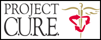 project-cure-small-logo.jpg