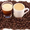 Espresso Ottimo